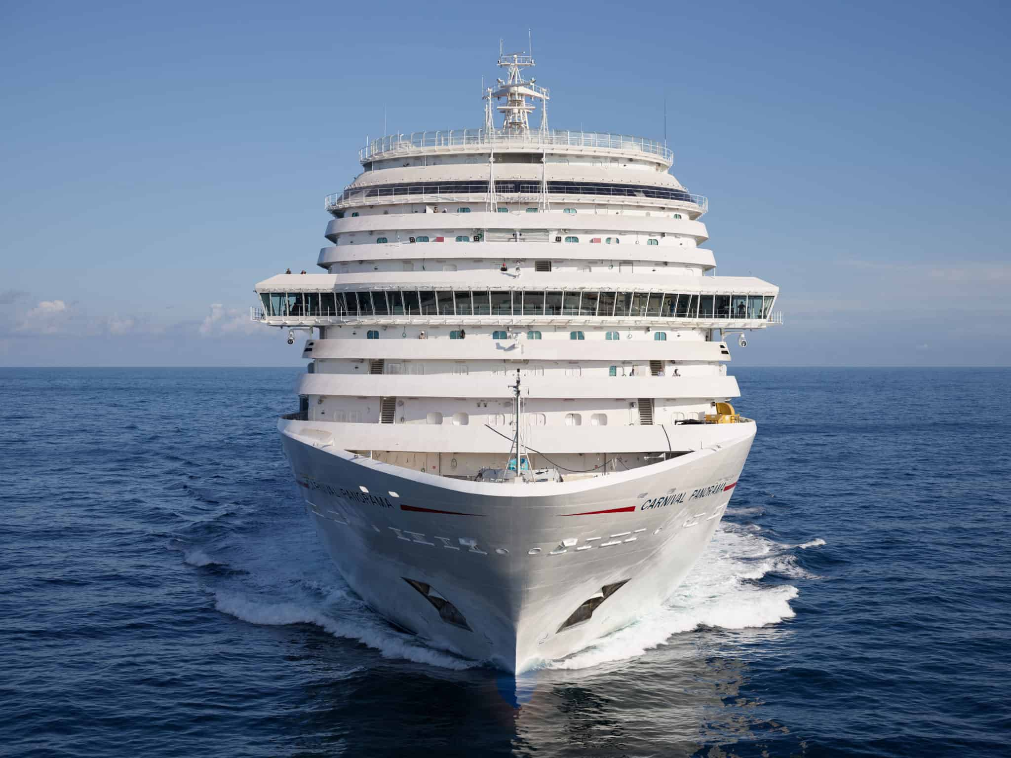 Sneaking Alcohol On Carnival Cruise 2020.Can You Vape On A Cruise