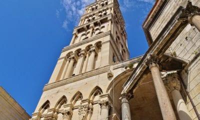8 Best Things To Do in Split (Croatia)