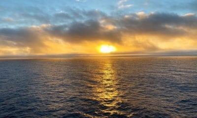 Trip Report: Carnival Panorama – Fun Day at Sea