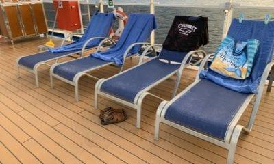 Trip Report: Carnival Vista – Fun Day at Sea