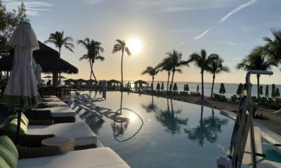 Royal Caribbean to Debut Royal Beach Club on Antigua