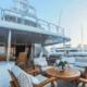 Why You Should Take A Charter to Dubai