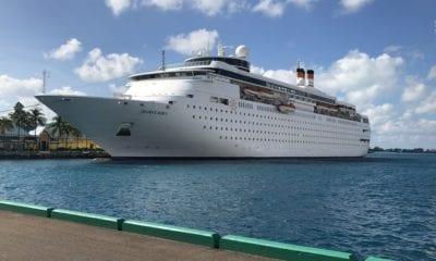 Grand Classica Nassau