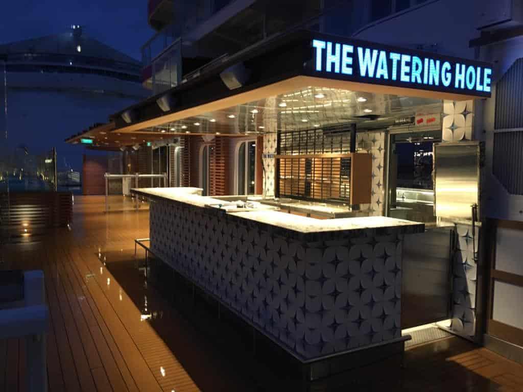 the watering hole bar mardi gras