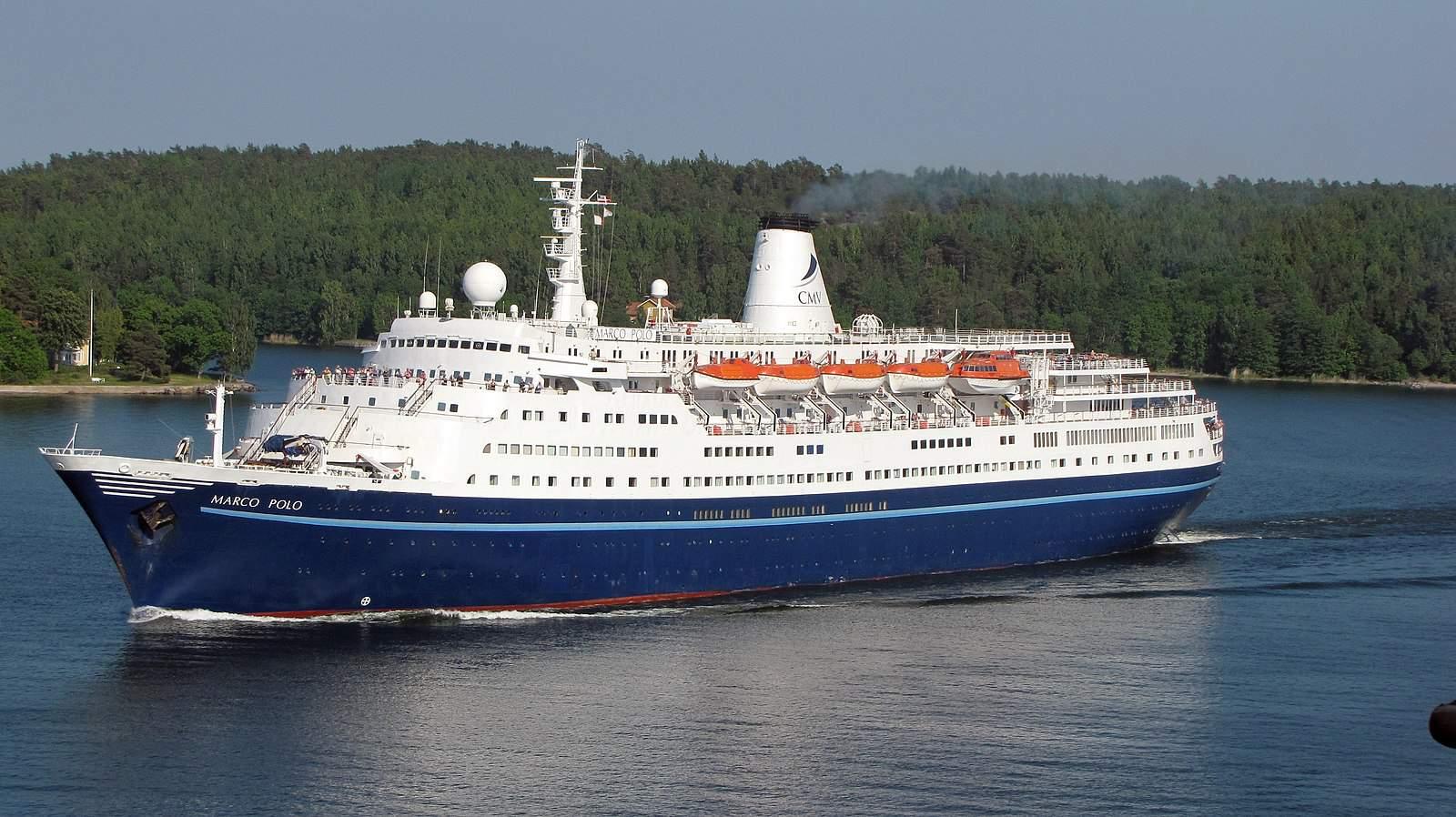 marco polo ship wikimedia commons