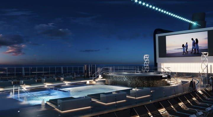 long island pool msc seashore rendering