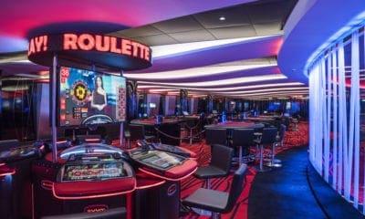 msc meraviglia casino
