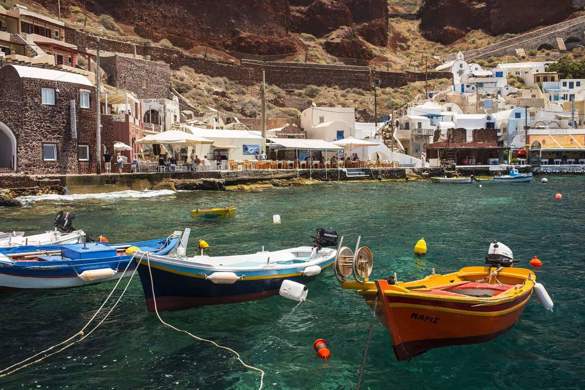 greece disney cruise line