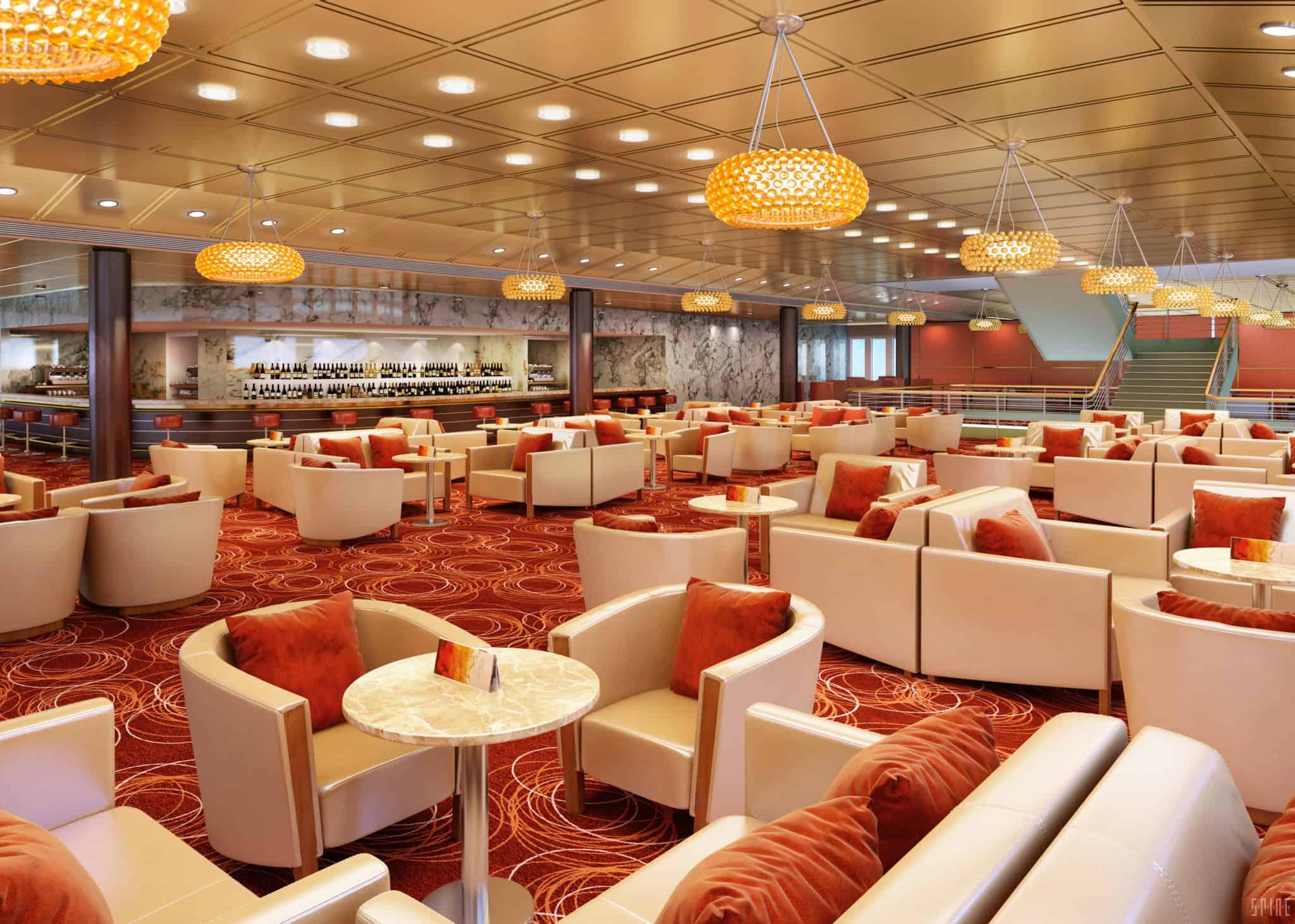 encore lounge grand classica bahamas paradise