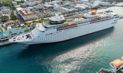 Grand Classica bahamas paradise