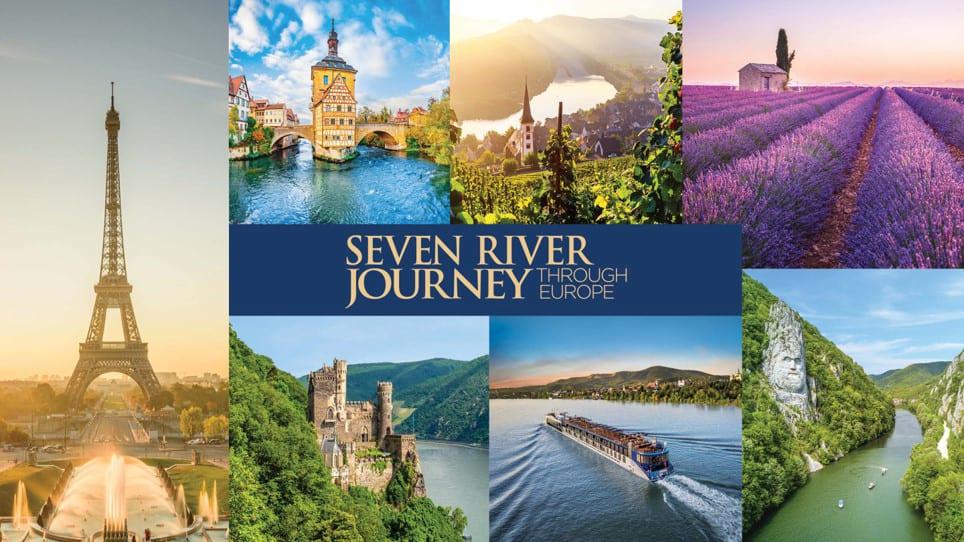 amawaterways seven river journey longest cruise