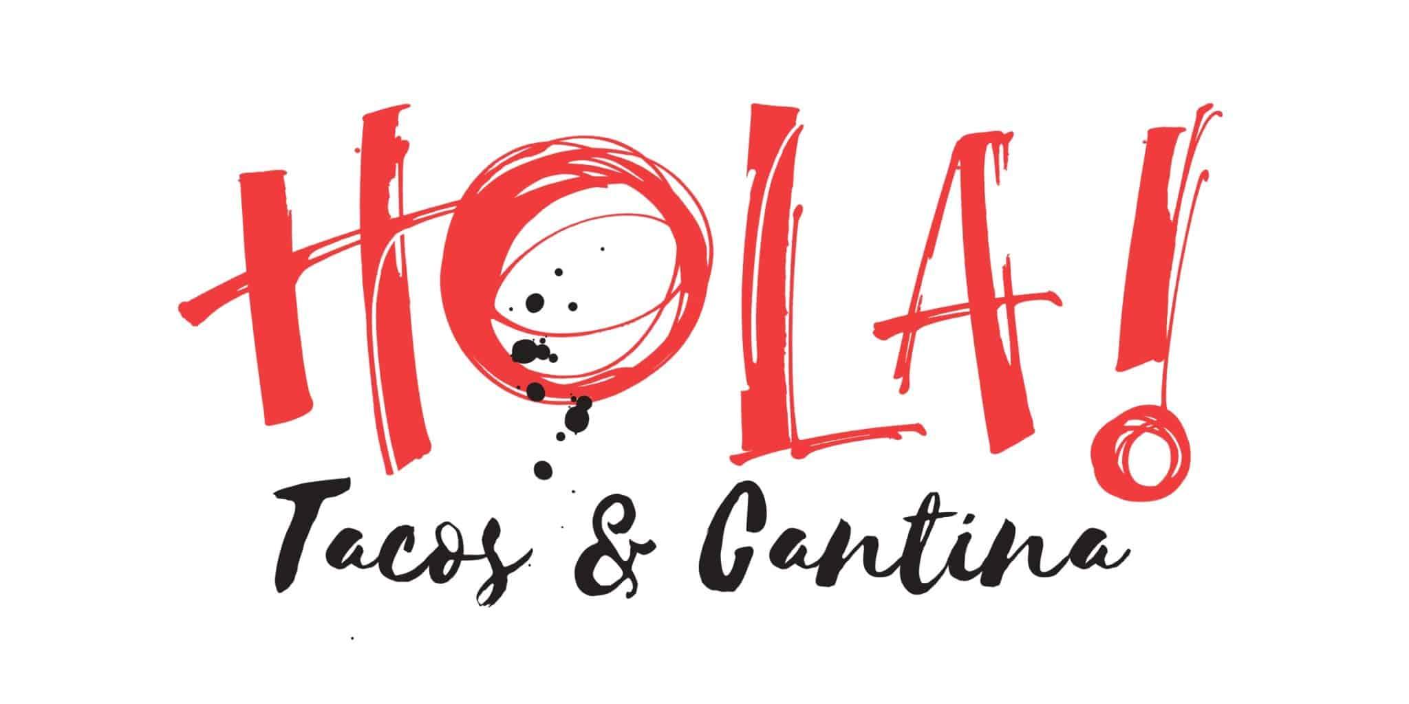 hola tacos and cantina msc virtuosa