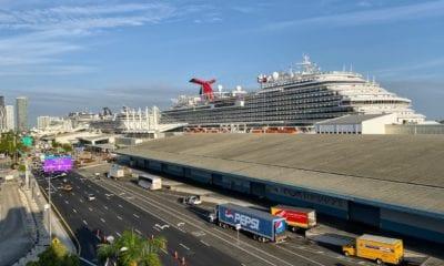 portmiami carnival ship