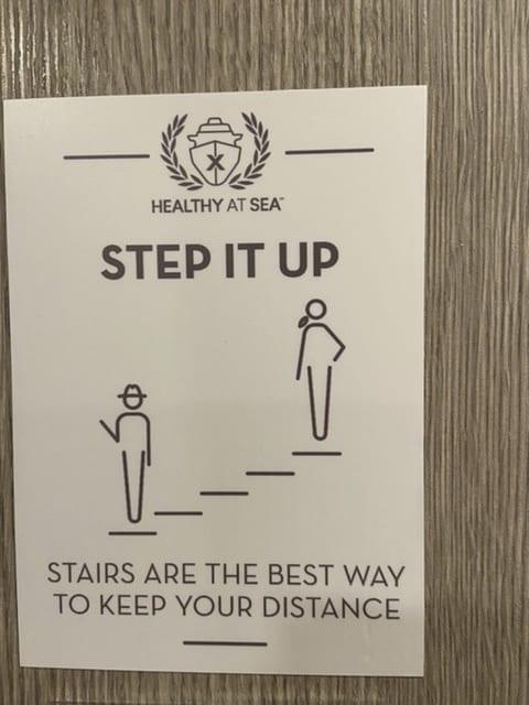 celebrity apex health guideline