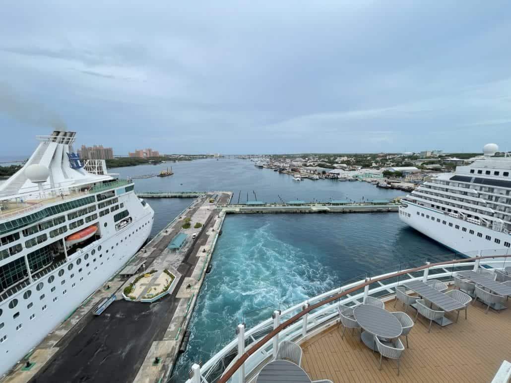 https://cruiseradio.net/what-the-new-nassau-cruise-port-will-look-like-photos/