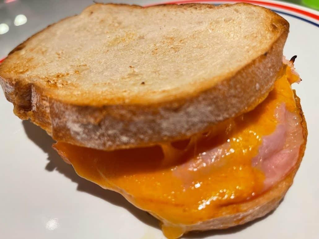 mardi gras trip report piazza panini