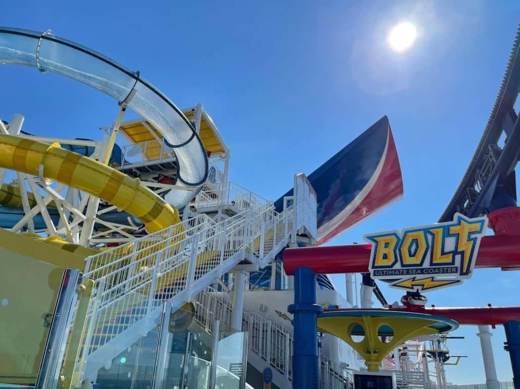 mardi gras trip report bolt entrance