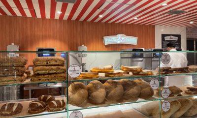 piazza panini mardi gras dining