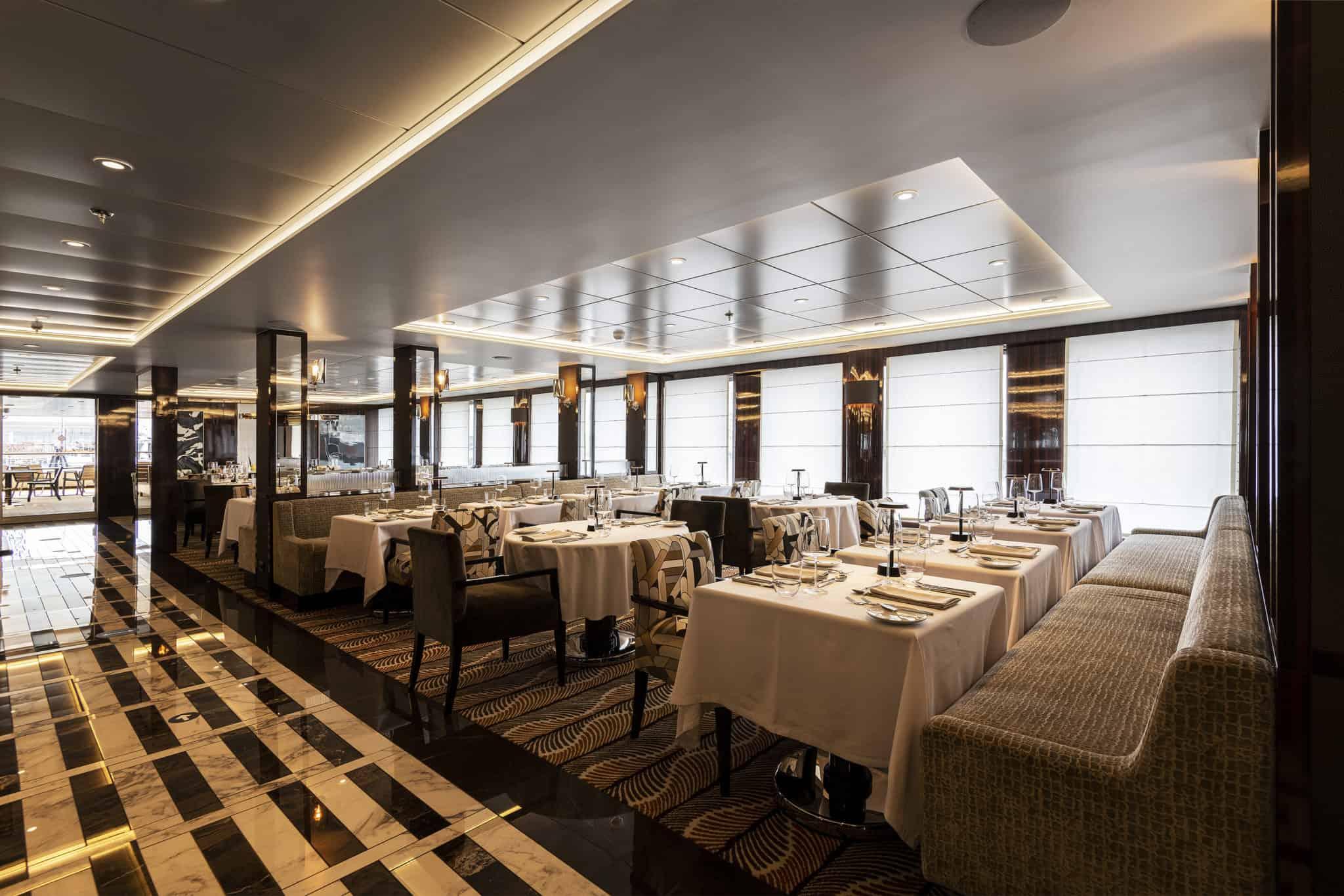 porto restaurant world navigator