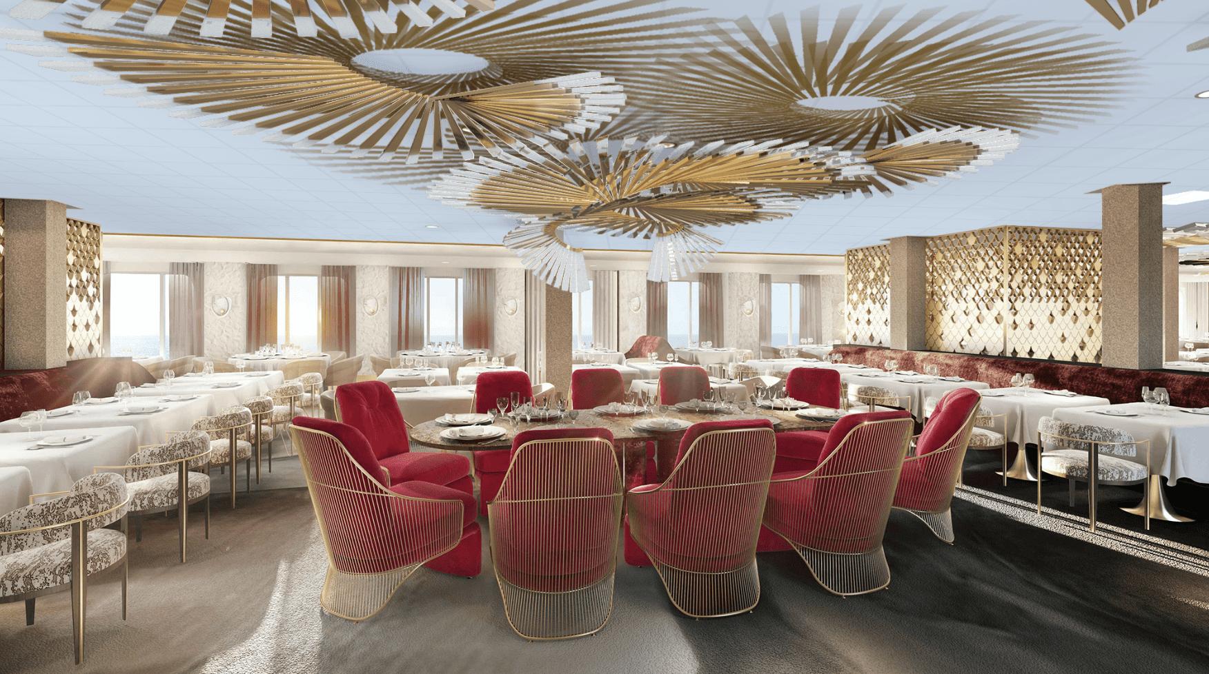 cyprus restaurant celebrity beyond rendering
