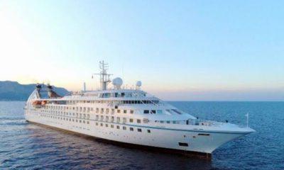 windstar cruises star pride