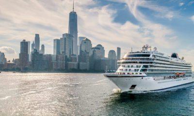 viking star new york city